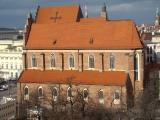 Kościół z zewnątrz-1