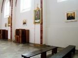 Wnętrze Kościoła-14