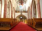 Wnętrze kościoła-5