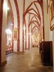 Wnętrze kościoła-6